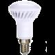 Solight LED žárovka reflektorová, R50, 5W, E14, 3000K, 400lm, bílé provedení