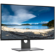 Dell UltraSharp U2717D - LED monitor 27""