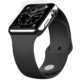 Belkin Apple Watch 42mm invisiglass 1 pack