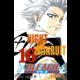Komiks Bleach - Night of Wijnruit, 16.díl, manga