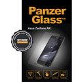 PanzerGlass Standard pro Asus Zenfone AR, čiré
