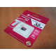 Transcend Micro SDHC Premium 400x 32GB 60MB/s UHS-I