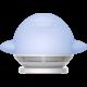 MiPow Playbulb™ Zoocoro AirWhale chytré LED noční světlo s reproduktorem