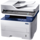 Xerox WorkCentre 3225DNI  + Voucher až na 3 měsíce HBO GO jako dárek (max 1 ks na objednávku)