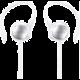 Samsung Bluetooth sluchátka Level Active, White