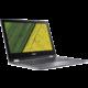 Acer Spin 1 kovový (SP111-32N-P6V8), šedá