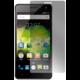 myPhone tvrzené sklo pro PRIME PLUS