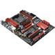ASRock Fatal1ty 970 Performance - AMD 970