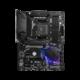 MSI MPG B550 GAMING PLUS - AMD B550