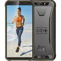 iGET Blackview GBV5500 Plus, 3GB/32GB, Yellow