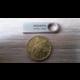 ADATA UV310 - 16GB