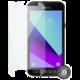 ScreenShield ochrana displeje Tempered Glass pro Samsung G390 Galaxy Xcover 4