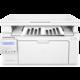 HP LaserJet Pro M130nw