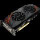 GIGABYTE GeForce GTX 1070 Ti WINDFORCE 8G, 8GB GDDR5