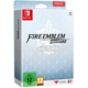 Fire Emblem: Warriors - Limited Edition (SWITCH)