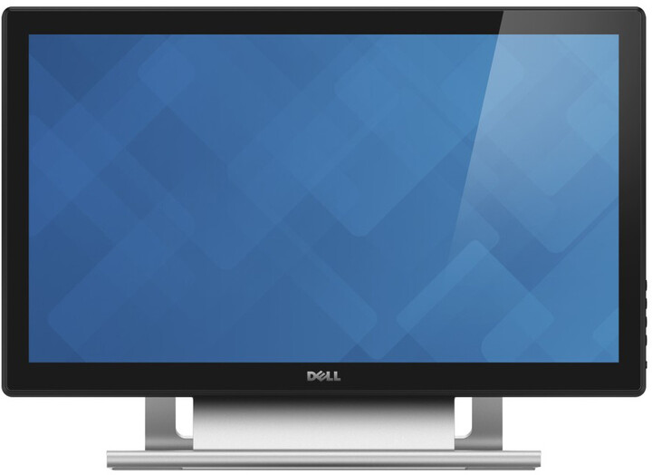 """Dell S2240T - LED monitor 22"""""""