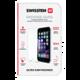 SWISSTEN ochranné sklo pro Apple iPhone 6/6S RE 2,5D