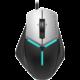 Alienware Advanced AW958, černá/stříbrná