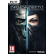 Dishonored 2 (PC)