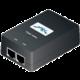 Ubiquiti POE-48 (48V,0,5A,24W) vč.napájecího kabelu