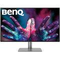 """BenQ PD3220U - LED monitor 31,5"""""""