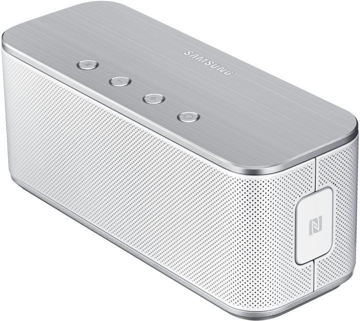 Samsung EO-SB330EWE, bílá