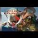 Komiks World of Warcraft - Pearl of Pandaria