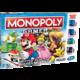 Desková hra Monopoly - Gamer Edition