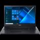 Acer Extensa 215 (EX215-53G), černá