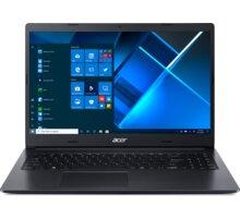 Acer Extensa 215 (EX215-53G), černá - NX.EGCEC.003