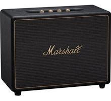 Marshall Woburn Multi-room, černá 04091924