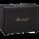Marshall Woburn Multi-room, černá  + Sluchátka Happy Plugs Earbud, Champagne v ceně 650 Kč