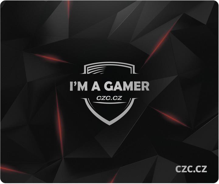 CZC G-Vision Dark L