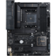 ASUS ProArt B550-CREATOR - AMD B550