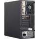 HAL3000 GAME MaxVeri II /X4 860K/8GB/1TB/NV GTX960 4GB/Bez OS