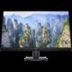 """HP V27i FHD - LED monitor 27"""" HP Pavilion 600 headset, sluchátka s mikrofonem, černo-zelená v hodnotě 1 199 Kč + O2 TV Sport Pack na 3 měsíce (max. 1x na objednávku)"""