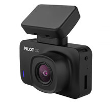 Niceboy PILOT XR GPS WiFi 4K (s magnetickým držákem) - pilot-xr
