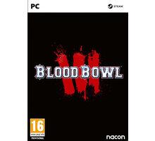 Blood Bowl 3 (PC) - PC - 3665962005820