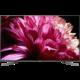 Sony KD-55XG9505 - 139cm  + DVD přehrávač Sony DVP-SR760HB v hodnotě 1 290 Kč
