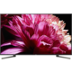 Sony KD-55XG9505 - 139cm