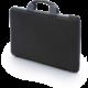 "DICOTA Tab Case Plus 12"", černá"
