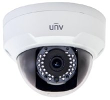 Uniview IPC324ER3-DVPF28, 2,8mm