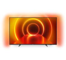 Philips 55PUS7805 - 139cm Vyzkoušej si Ambilight TV zdarma