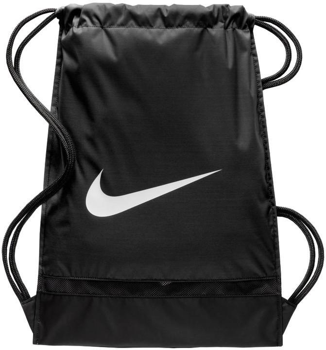 Vak Nike Brasilia v hodnotě 399 Kč