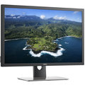 """Dell UP3017 - LED monitor 30"""""""