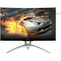 AOC AGON AG272FCX6 - LED monitor 27""