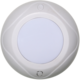 EVOLVEO Salvarix, bezdrátová vnitřní světelná a akustická siréna