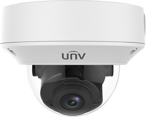 Uniview IPC3232LR3-VSPZ28-D, 2,8-12mm