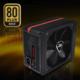 Thermaltake Toughpower Grand 1050W
