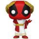 Figurka Funko POP! Deadpool - Roman Senator Deadpool